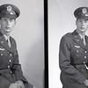 Lieutenant Richard Apperson  I  (09245)