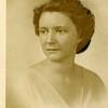 Mrs. Fred Morrison  II  (06992)