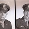 Lieutenant Richard Apperson  II  (09246)