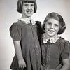 Mrs. Langhorne Austin's Children V  (09307)
