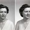 Mrs. Fred Morrison  V  (06995)