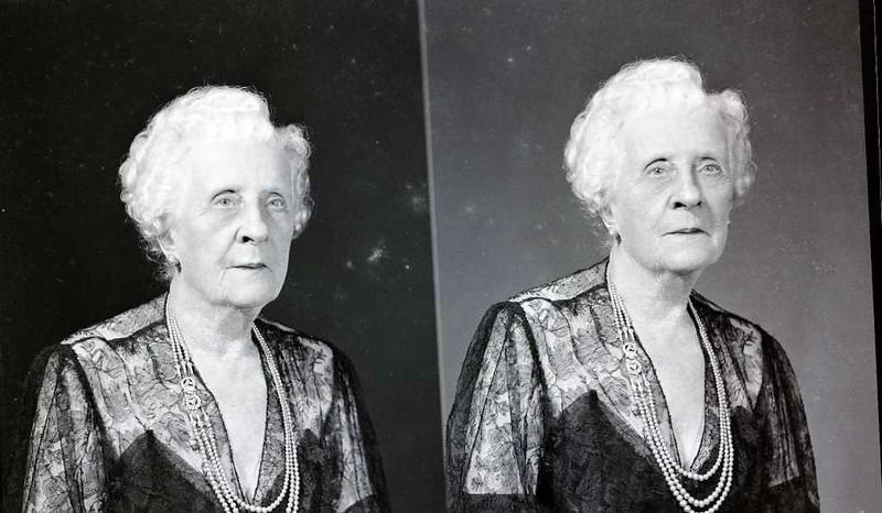 Lola G. Apperson  V   (06988)