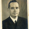 Tom Caldwell  VII  (09143)