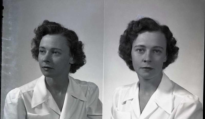 Mrs. Richard Gooch (1 of 4)  (06862)