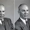 Charles Craddock  V  (06977)