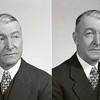 Mr. J. J. Morrison - 4 of 4  (09006)