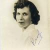 Mrs. J. G. Phillips, Jr.  II   (09229)
