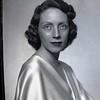 Mrs. Ernest Williams, Jr.  I  (09292)