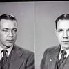 Herbert Cunningham (1 of 4)  (06934)