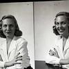 Betty DeWitt   I  (09023)