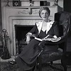 Mrs. Clyde Jennings  V  (09270)