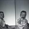 Mrs. Henry Sackett's Child  VI  (09254)
