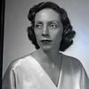 Mrs. Ernest Williams, Jr.  II  (09293)