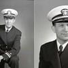 Don Burnette/Mike Stone  I  (09041)