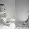 Mrs. William G. Perry's Child  I  (09194)