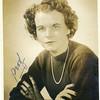Mrs. Frances (Alsen) Thomas  III  (09036)