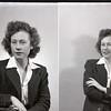 Ethel Plunkett Ferrell  II  (09012)