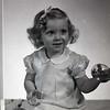 Mrs. Phillip Hall's Child  VII  (09033)