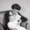 Mrs. W. B. Harris and Infant (9 of 12)  (06920)