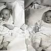 Ann Craddock Emerson's Child  II  (09100)