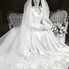 Anne Morrison, Bride  IX  (09127)