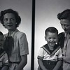 Mrs. William Otey Thomas and Child (Pete)  III  (09243)