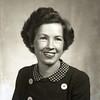 Mrs. Malcomb (Malcolm)Peake II  (06747)