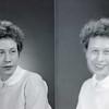 Ethel Plunkett Ferrell  III  (09013)
