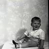 Mrs. Everett Fauber, Jr.'s Male Child - 5 of 9  (09061)