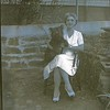 Mrs. Clyde Jennings  IX  (09274)