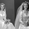 Anne Morrison, Bride  II  (09120)