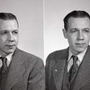 Herbert Cunningham (2 of 4)  (06935)