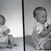 Mrs. Henry Sackett's Child  III  (09251)