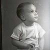 Mrs. Ernest Williams, Jr.'s Child  IV  (09301)