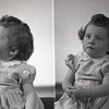 Mrs. P. H. Phelps' Child  III  (09105)