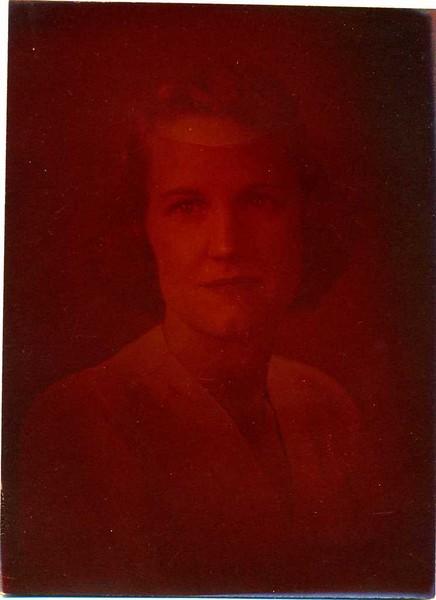Adrienne Wingfield VII  (06771)