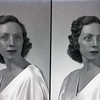 Mrs. Ernest Williams, Jr.  III  (09294)