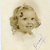 Mrs. Phillip Hall's Child  I  (09027)