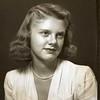 Ann Scott  I  (09283)