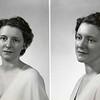 Mrs. Fred Morrison  IV  (06994)