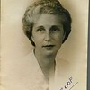 Mrs. Lola Apperson  (06821)