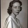 Mrs. Ernest Williams, Jr.  VI  (09297)