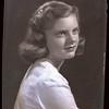 Ann Scott  II  (09280)
