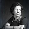 Mrs. Malcomb (Malcolm)Peake III  (06748)