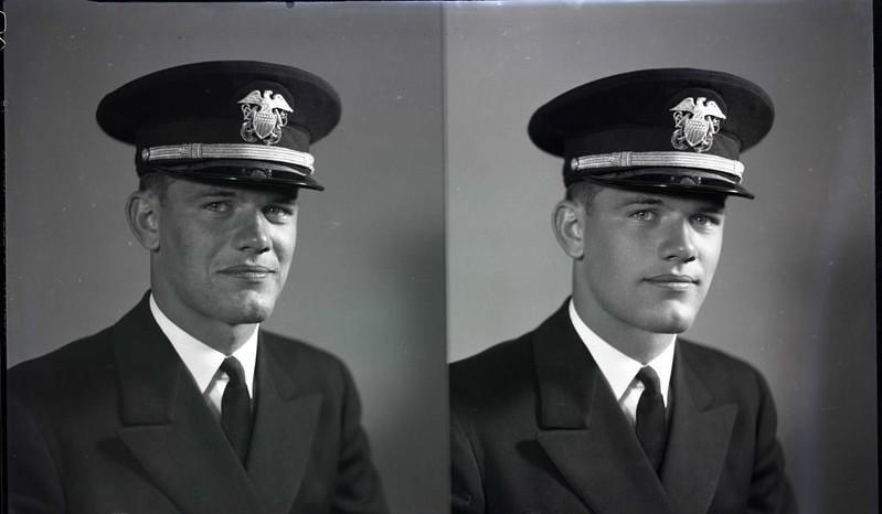 John Lankford (2 of 7)  (06773)