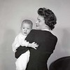 Mrs. W. B. Harris and Baby  III  (06914)