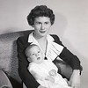 Mrs. W. B. Harris and Infant (11 of 12)  (06922)