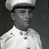 Lieutenant W. C. Wheatley, Jr. USMC  VIII  (09179)