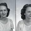Margaret Garrett - 6 of 7  (09208)