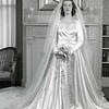 Anne Morrison, Bride  VIII  (09126)